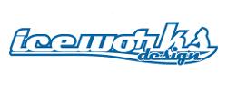 Iceworks Design logo