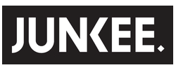 Junkee Media logo