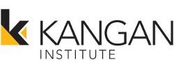 Kangan logo