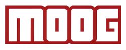 Moog Australia Pty ltd logo