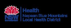 NBMLHD logo