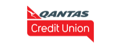Qanta Credit Union logo