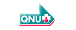 Queensland Nurses Union logo