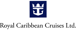 RCL Cruises Ltd logo