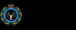 SA Police logo