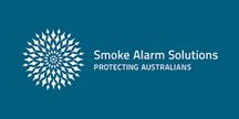 Smoke Alarm Solutions