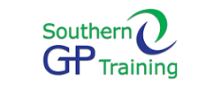 Southern GP Training Ltd logo