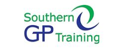 Southern GP Training Ltd logo