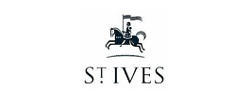 St Ives Care Pty Ltd logo