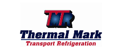 Thermal Mark Transport Refrigeration logo