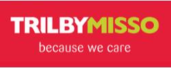 Trilby Misso Lawyers logo