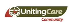 UnitingCare Community logo