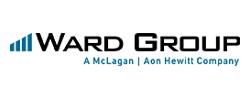 Ward Group of Companies logo