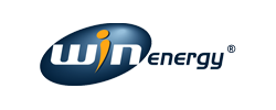 WINenergy logo