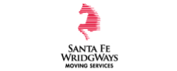 Wridgeways Moving logo