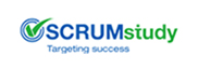 Global Accreditation Body for Scrum and Agile Certifications