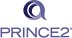 PRINCE2® Foundation and Practitioner Training course Sydney, Melbourne, Brisbane, Canberra, Adelaide, Perth, Parramatta