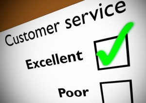 Customer Service Training Course from pdtraining in Sydney, Brisbane, Parramatta