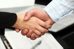 Negotiation Training Course from pdtraining in Adelaide, Brisbane, Perth