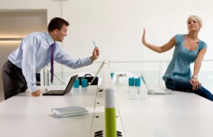 Negotiation Training Course in Sydney, Brisbane, Melbourne