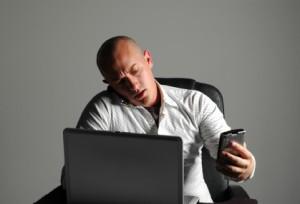 Professional Telephone Skills Training Course in Brisbane