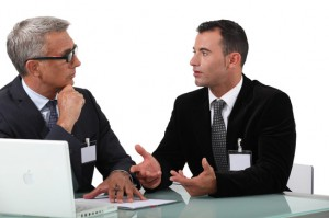 Communication Skills Training Course in Brisbane, Sydney from pd training