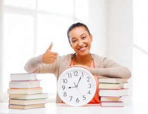Time Management Training Course Melbourne, Adelaide, Canberra from pd training