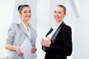 Assertiveness and Self Confidence Training Course delivered by pdtraining in Melbourne