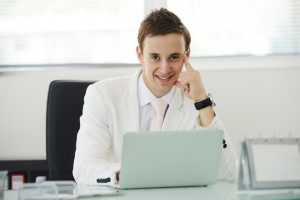 Customer Service Training Course delivered by pdtraining in Adelaide