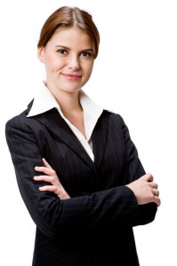 Assertiveness and Self Confidence Training Course by pdtraining in Brisbane