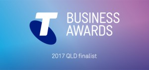 2017 QLD finalist - web banner - gradient